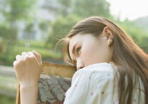 励志成熟伤感的语录